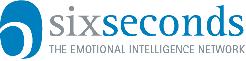 Six Seconds is a Founding Partner
