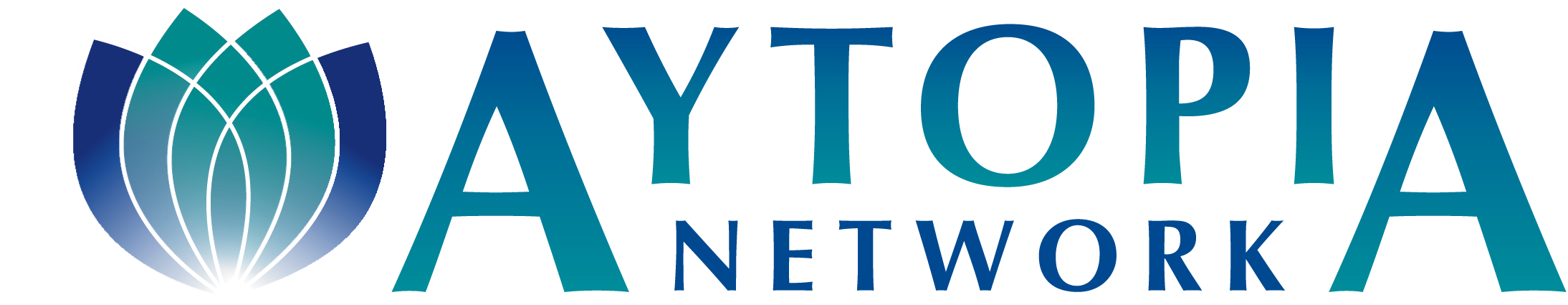 The Aytopia Network is a sponsor