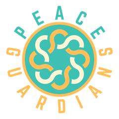 Peace Guardians are a coalition Partner