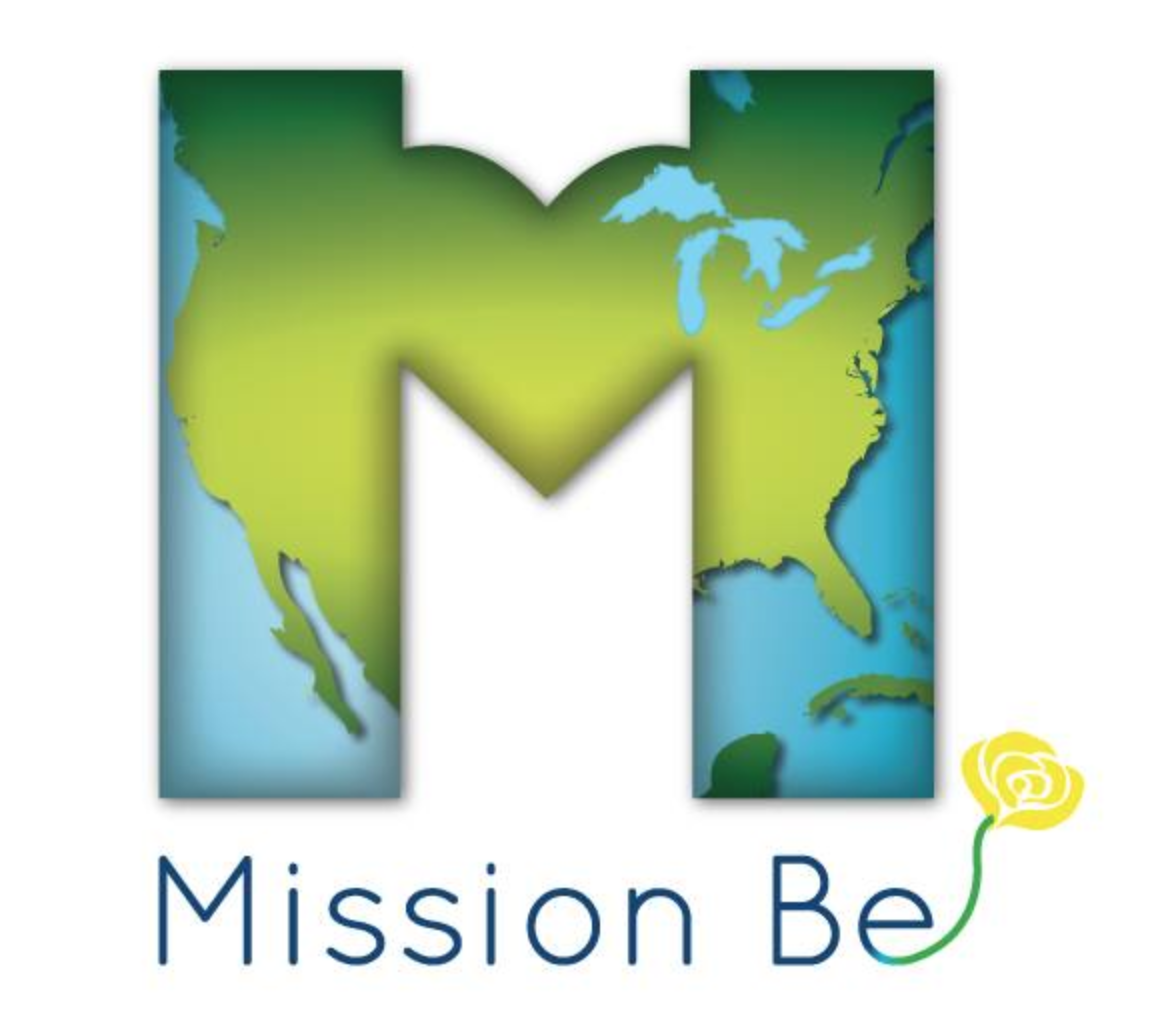 Mission Be is a coalition Partner